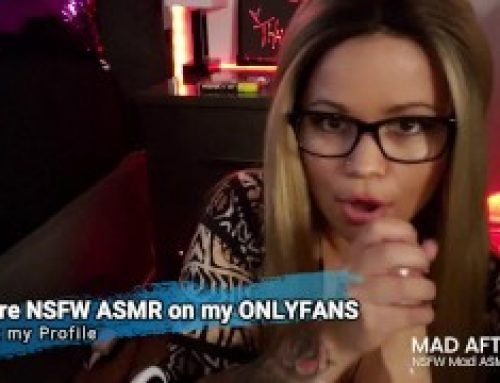 ASMR JOI – Blowjob & Jerk Off
