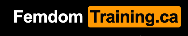 Femdom Training Videos | Femdom Videos For Training