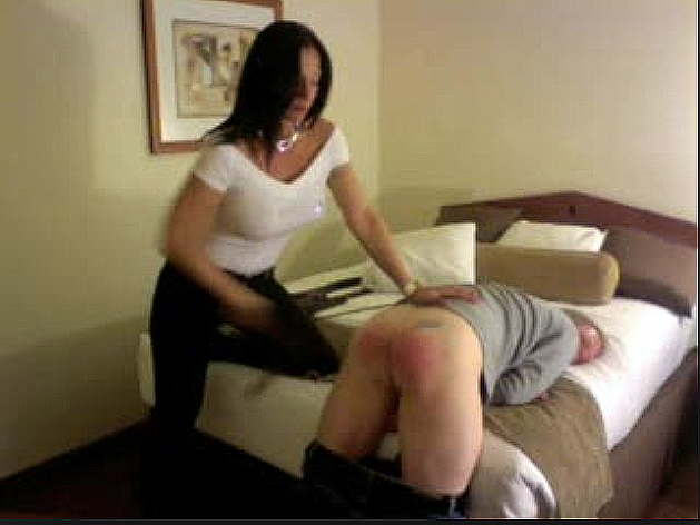 Wonderful scene! erotic extreme hypnotist