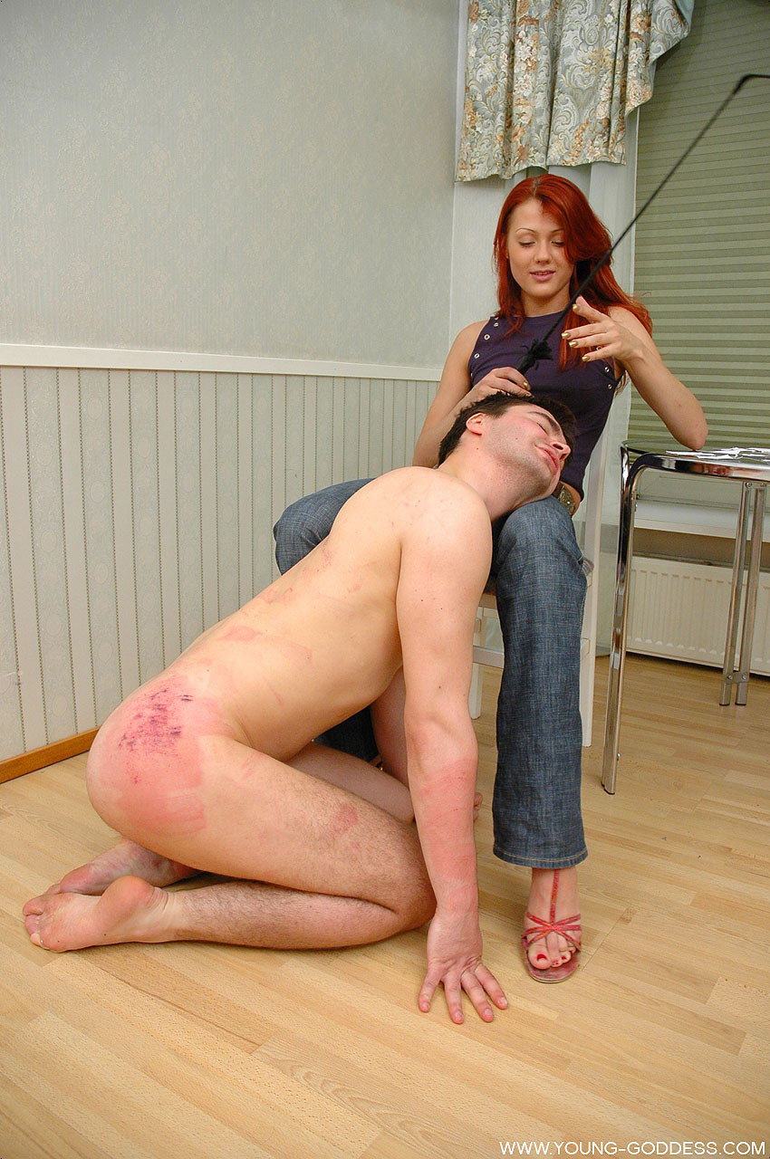 A young cuckold relationship part 1 8