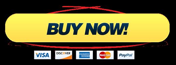 buy-now-1