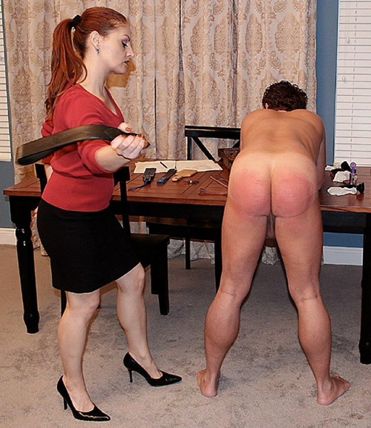 lady-spank-wife-discipline-videos