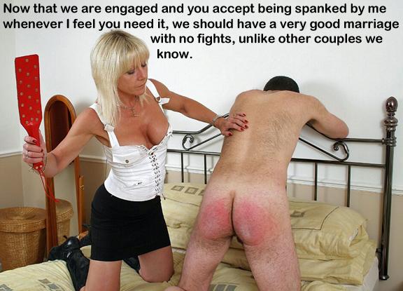 Erotic lingam treatment
