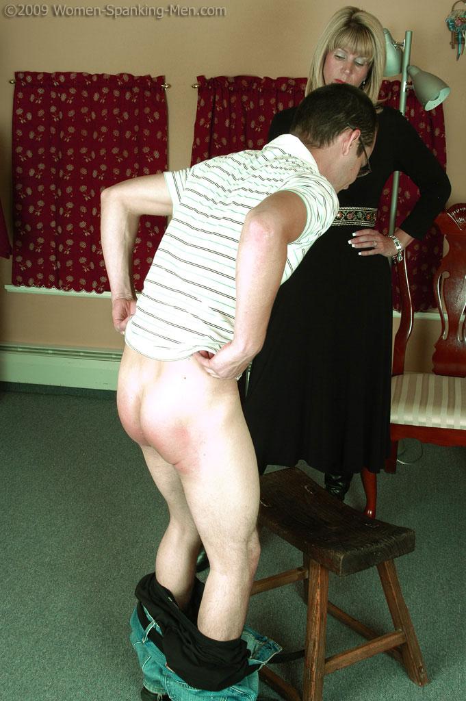 Danny filth naked