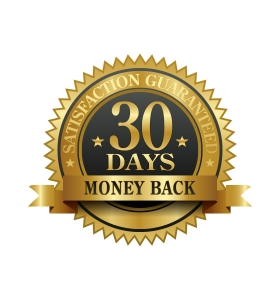 30-day-money-back-guarantee_1
