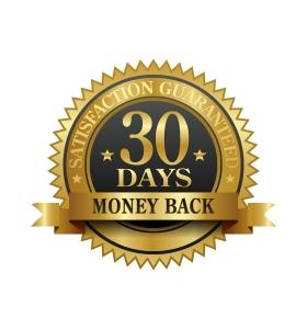 30-day-money-back-guarantee_1