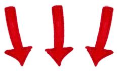 3-red-arrows