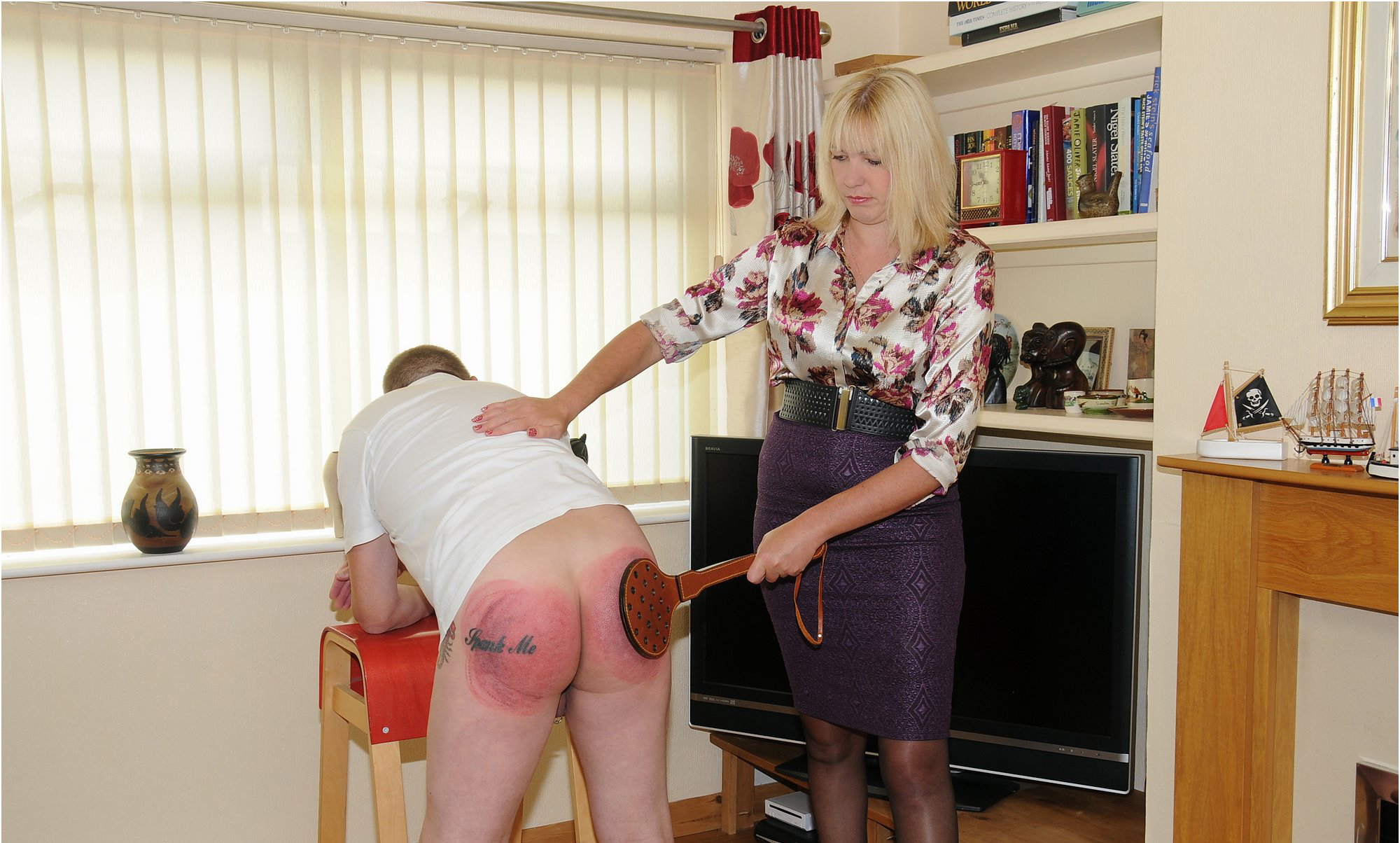 brutal-spanking-3