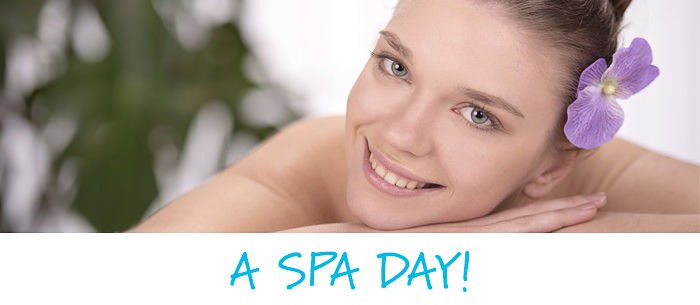 img-article-i-want-a-spa-day-for-mothers-day
