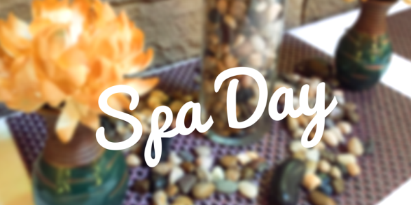 spa_day-resized-600