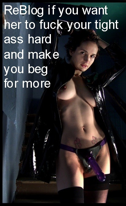 Beg you for more