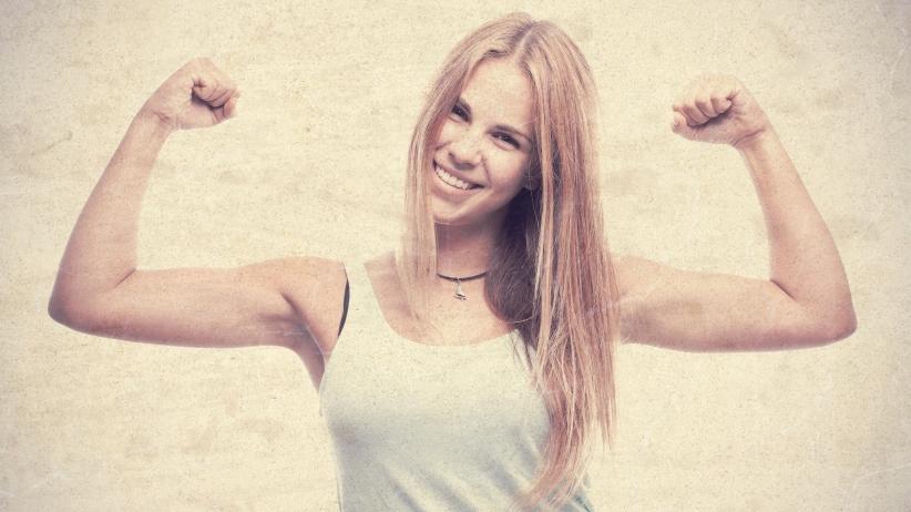 20150914194537-strong-strength-women-fitness-woman-health