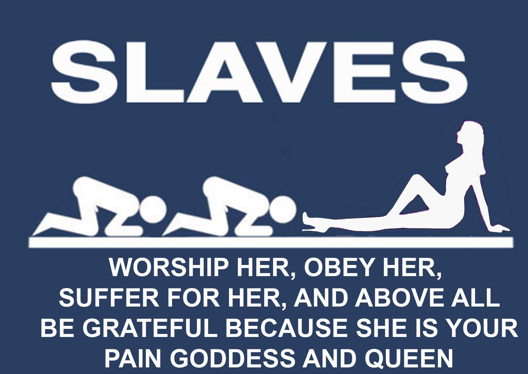 slave-man-worships-femdom-woman