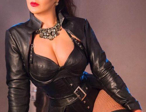 horstie-fm:Lady Asmondena