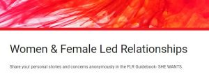 female led relationships dommesubmissive relationships - 300×106
