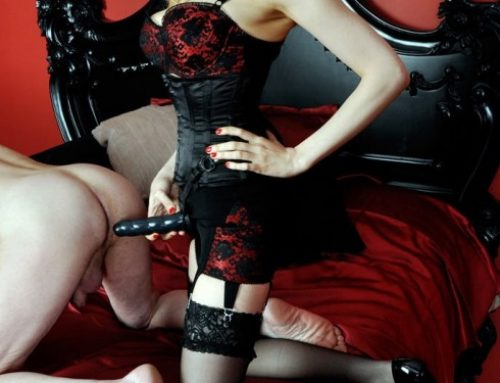 peggedhim:  Find kinky partners near you: http://bit.ly/2fUio9t
