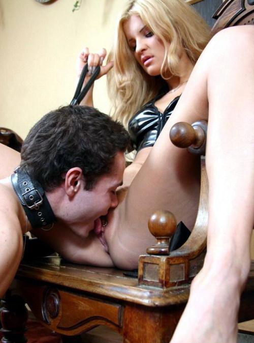 Erotic hypnosis slave wife cuckold — img 10
