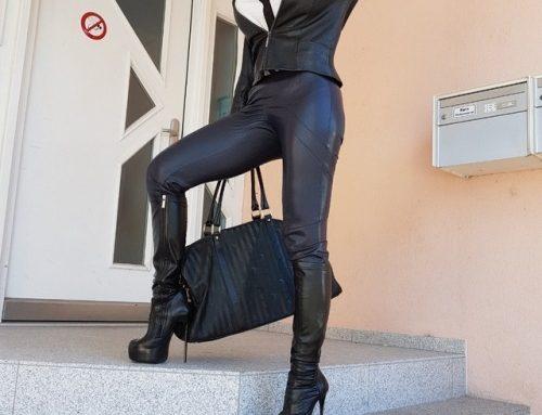 Lady Jasmina aus Oensingen https://www.golden-cat-ru.com/