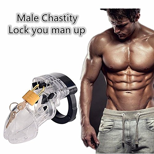 Male Chastity Hypnosis