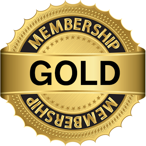 Gold Membership 600x600 1