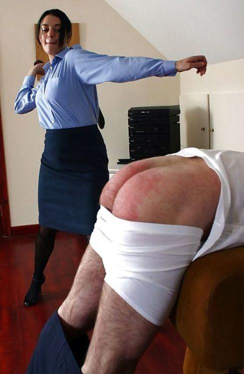asian-women-who-spank-men
