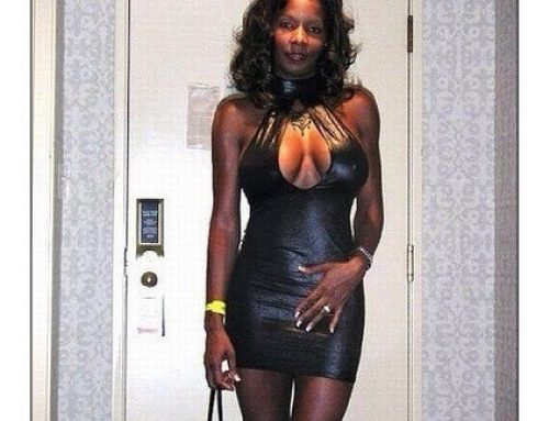 Your hotwife often arranges for one of Domme girlfriends to cuck…
