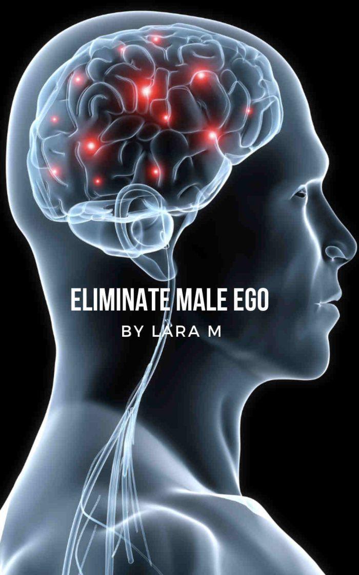 femdommaleegotraining