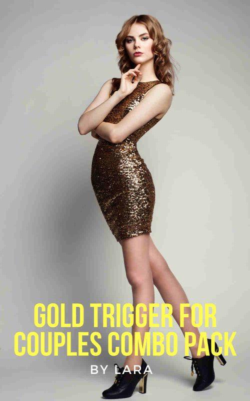 goldtriggercouplescombopack