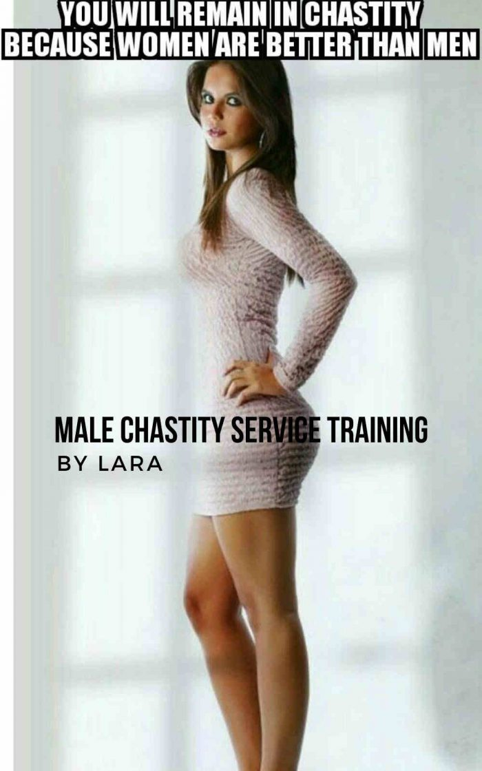 malechastitytraining 1