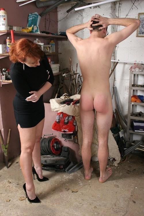 Wife spank her husband, women that fuck vids
