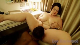 maria bose gets her pussy ate 320x180 1