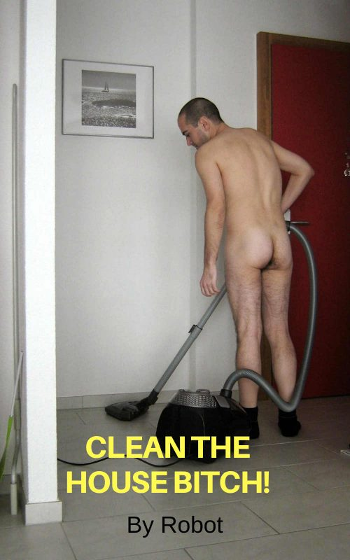 cleanthehousebitchfemdomhousecleaningtraining