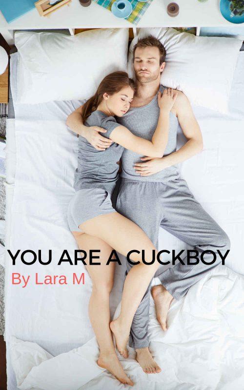 cuckboy