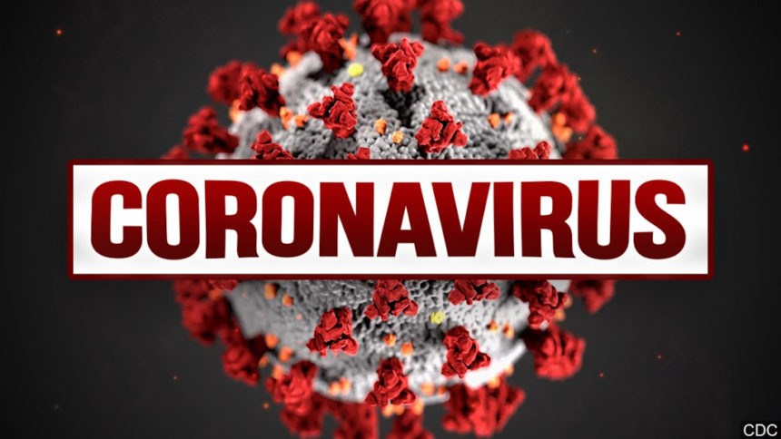Coronavirus generic MGN 860x484 1