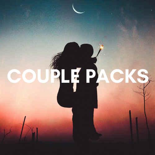 Couple Packs