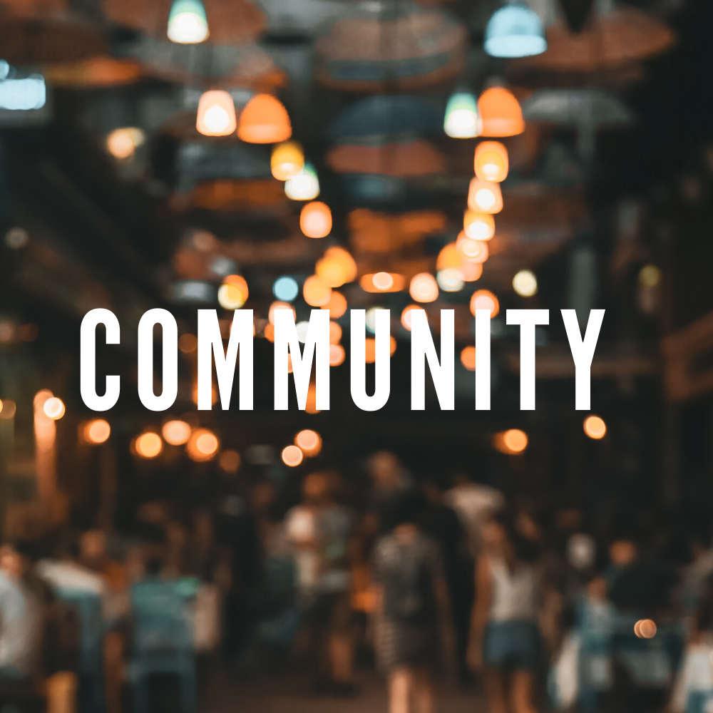 femdomcommunity