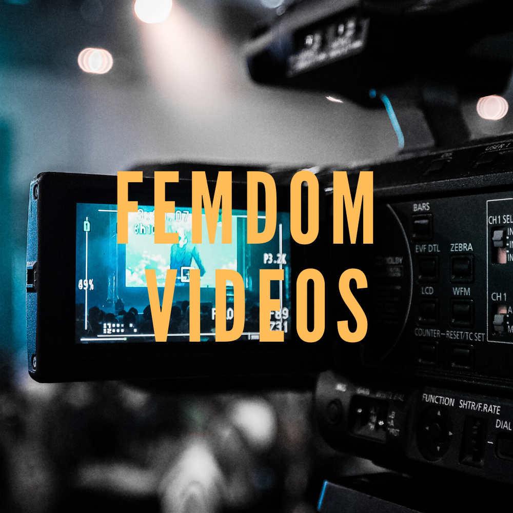 femdomvideos