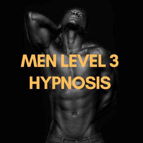 Men Level 3
