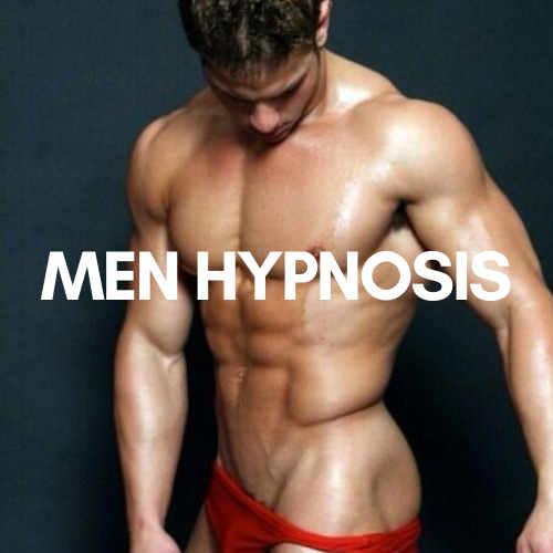 Men Hypnosis