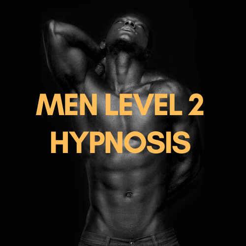 Men Level 2
