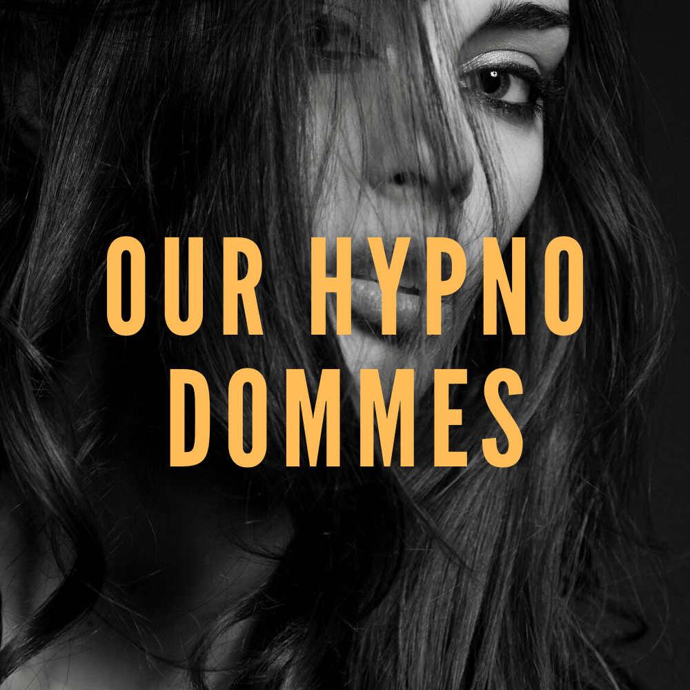 ourhypnodommes