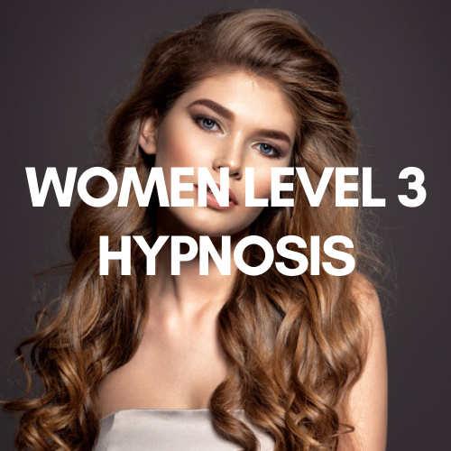 Women Level 3