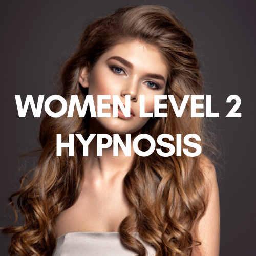 Women Level 2