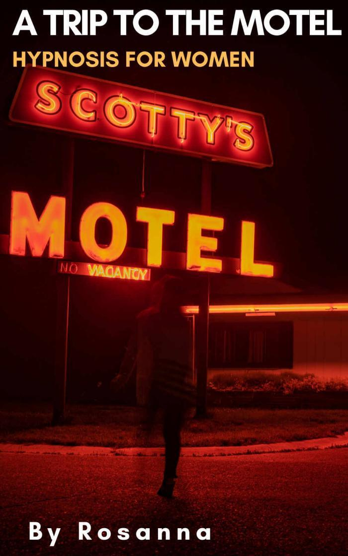 motelwomen