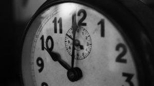 clock 300x169 2