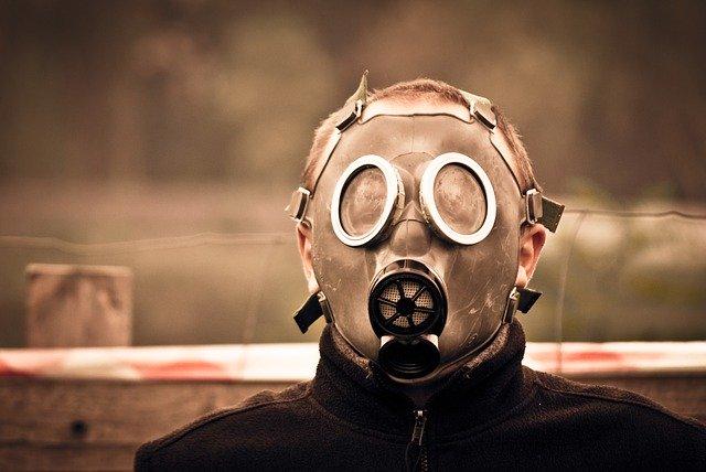gas mask 469217 640 1