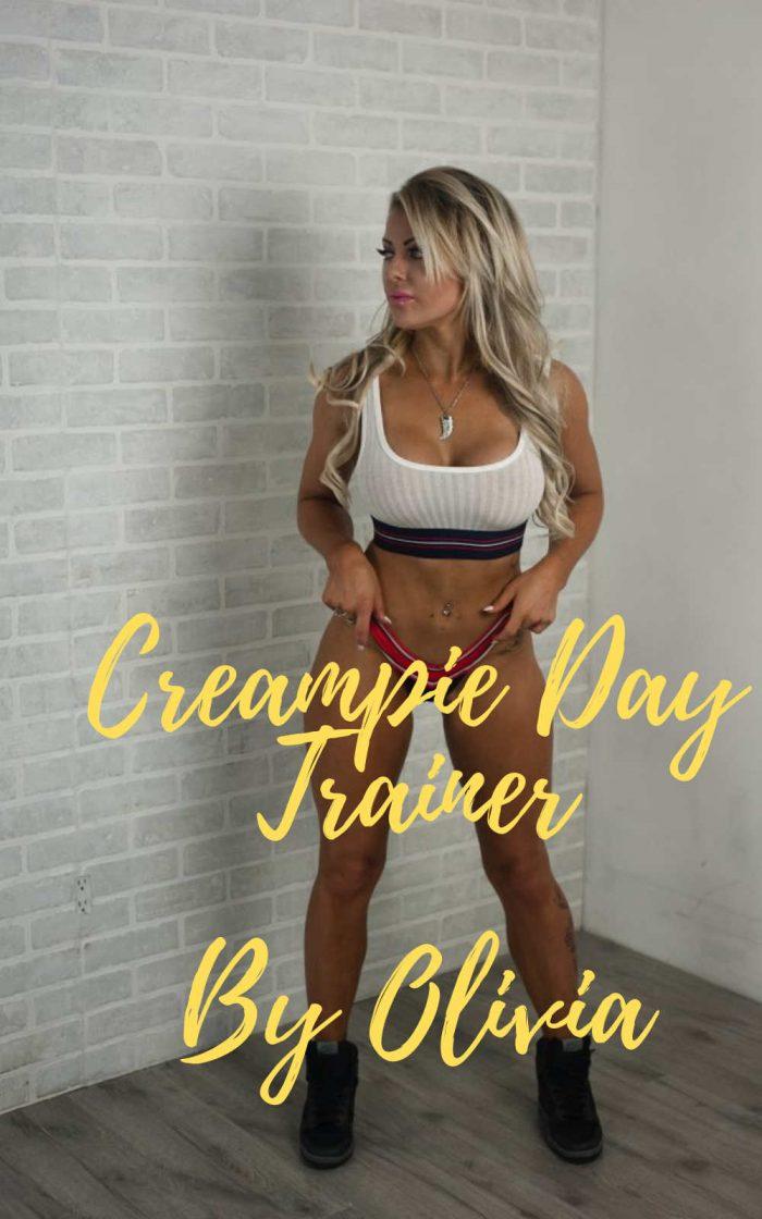 creampiedaytrainer