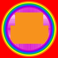 rainbowcircle1 200 1