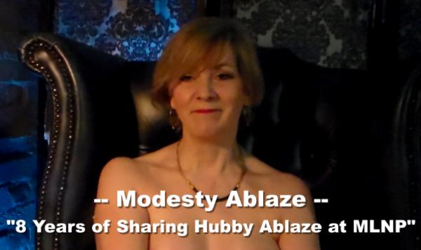 HubbyAblaze0 1