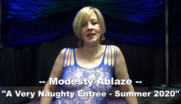 ModestyAblazeNaughtyCoverJun21 1